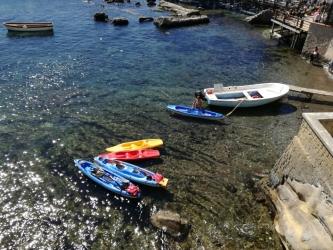 Marechiaro: una Napoli che non ti aspetti 42.jpg