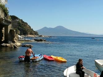 Marechiaro: una Napoli che non ti aspetti 46.jpg