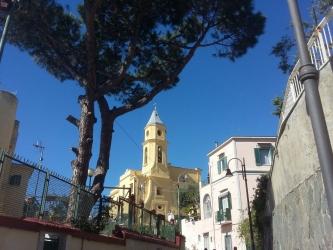 Marechiaro: una Napoli che non ti aspetti 60.jpg