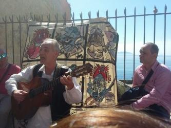 Marechiaro: una Napoli che non ti aspetti 62.jpg