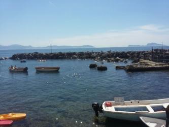 Marechiaro: una Napoli che non ti aspetti 64.jpg