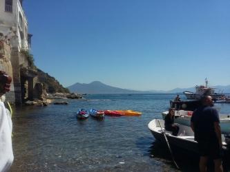 Marechiaro: una Napoli che non ti aspetti 69.jpg