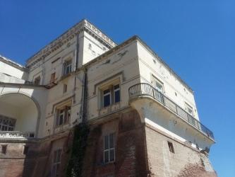 Marechiaro: una Napoli che non ti aspetti 74.jpg