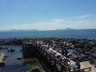 Marechiaro: una Napoli che non ti aspetti 77.jpg