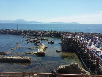 Marechiaro: una Napoli che non ti aspetti 78.jpg