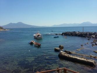 Marechiaro: una Napoli che non ti aspetti 80.jpg