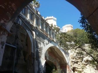 Marechiaro: una Napoli che non ti aspetti 83.jpg