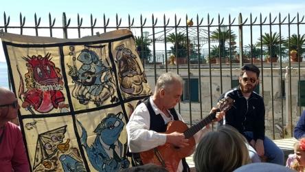 Marechiaro: una Napoli che non ti aspetti 85.jpg