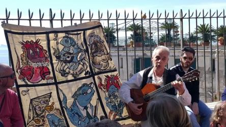 Marechiaro: una Napoli che non ti aspetti 86.jpg