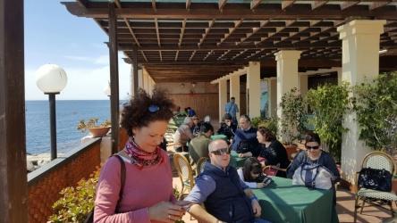 Marechiaro: una Napoli che non ti aspetti 88.jpg