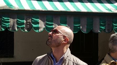 Marechiaro: una Napoli che non ti aspetti 90.jpg