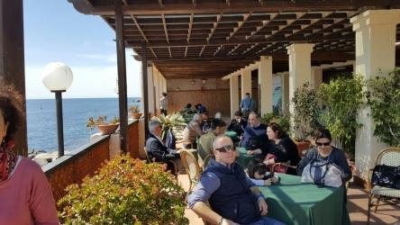 Marechiaro: una Napoli che non ti aspetti 95.jpg
