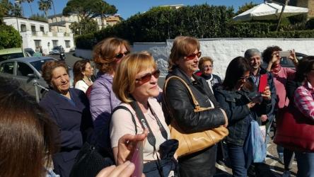 Marechiaro: una Napoli che non ti aspetti 96.jpg