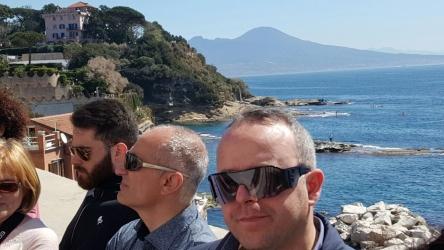 Marechiaro: una Napoli che non ti aspetti 97.jpg