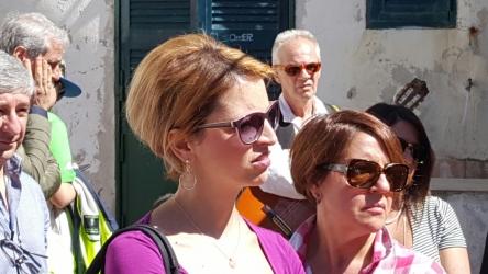 Marechiaro: una Napoli che non ti aspetti 101.jpg