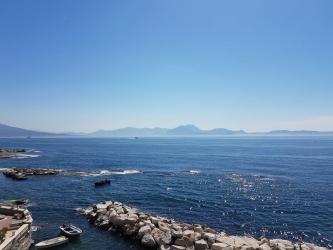 Marechiaro: una Napoli che non ti aspetti 105.jpg