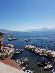 Marechiaro: una Napoli che non ti aspetti 107.jpg