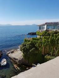 Marechiaro: una Napoli che non ti aspetti 109.jpg