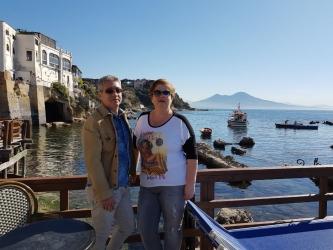 Marechiaro: una Napoli che non ti aspetti 110.jpg