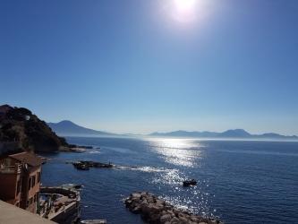 Marechiaro: una Napoli che non ti aspetti 111.jpg