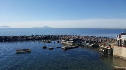 Marechiaro: una Napoli che non ti aspetti