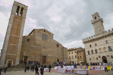 Montepulciano3.jpg
