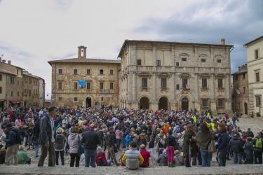 Montepulciano5.jpg
