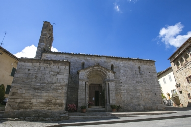 Evento in Val d'Orcia5.jpg