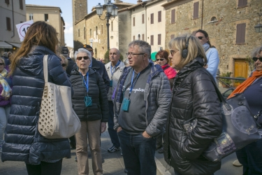 Evento in Val d'Orcia6jpg