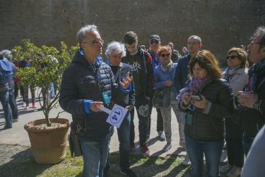 Evento in Val d'Orcia8.jpg