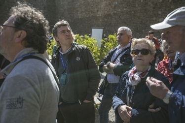 Evento in Val d'Orcia9.jpg