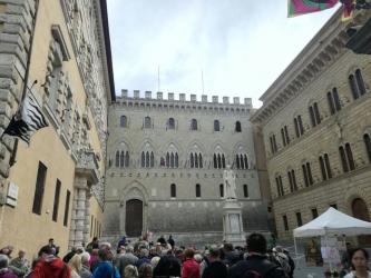 CRALT 40°: Siena e San Gimignano2.jpg