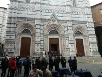 CRALT 40°: Siena e San Gimignano5.jpg