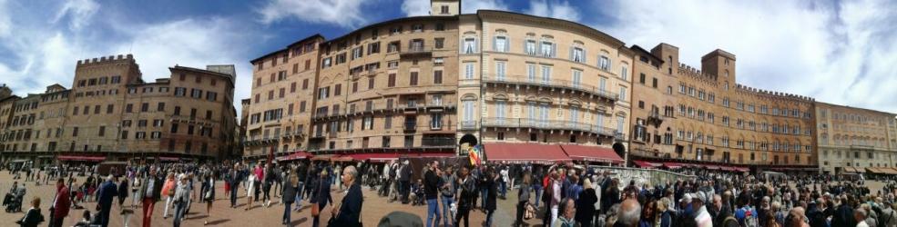 CRALT 40°: Siena e San Gimignano6.jpg