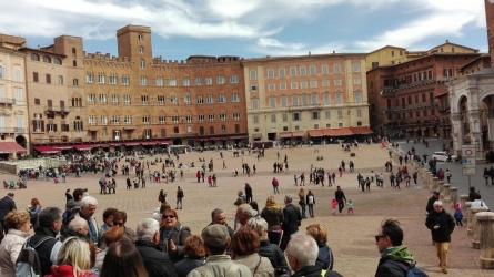 CRALT 40°: Siena e San Gimignano9.jpg