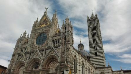 CRALT 40°: Siena e San Gimignano10.jpg