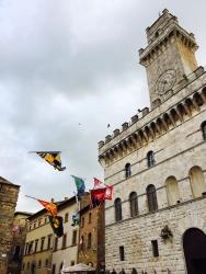 CRALT 40°: Siena e San Gimignano11.jpg