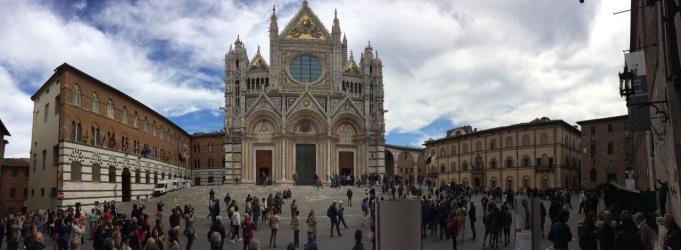 CRALT 40°: Siena e San Gimignano12.jpg