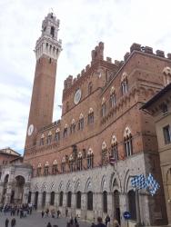 CRALT 40°: Siena e San Gimignano.jpg
