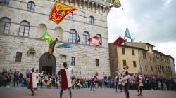 CRALT 40°: il reportage completo da Montepulciano