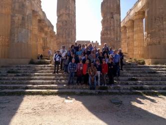 Tour Sicilia1