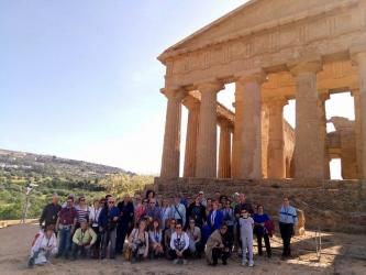 Tour Sicilia3