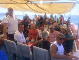 Meeting Giugno Toscana Liguria 42.jpg