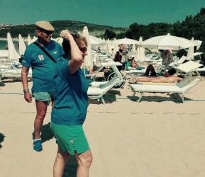 Meeting Giugno Toscana Liguria 61.jpg
