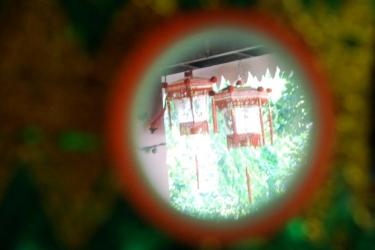 10_PHNOM-PENH_DSC_0178.jpg