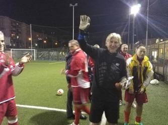 Torneo calcio A7 - Autunno 2017_a