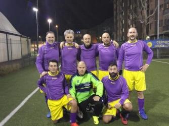 Torneo calcio A7 - Autunno 2017_b