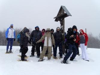 Ciaspolata sul Monte Terminillo1.JPG