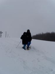 Ciaspolata sul Monte Terminillo3.JPG