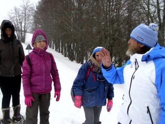Ciaspolata sul Monte Terminillo9.JPG